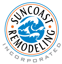 Suncoast Remodeling